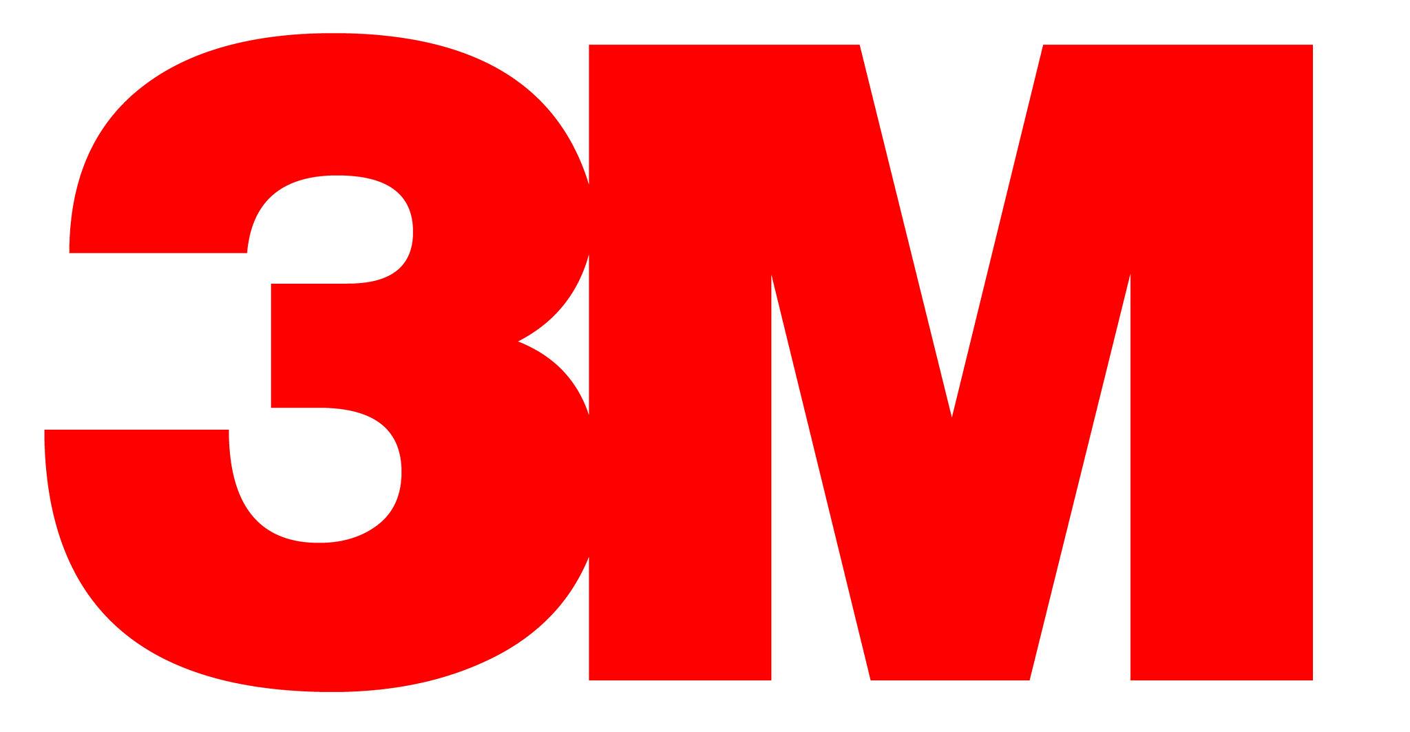 Logo de sponsor